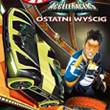 Hot Wheels AcceleRacers - Ostatni wyścig